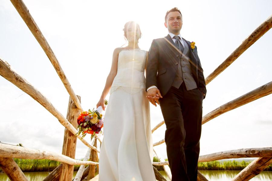 foto-matrimonio-ca-quercia-buca-bologna-0131