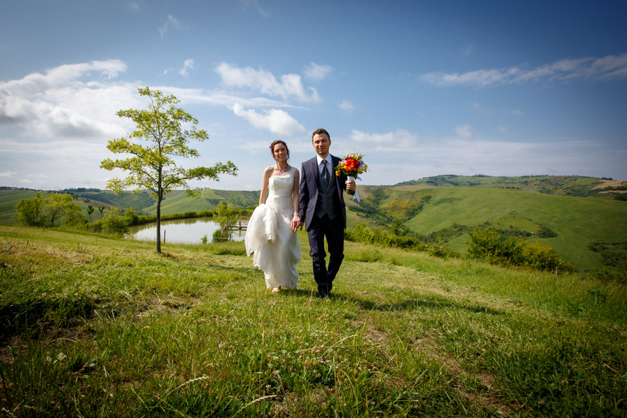 foto-matrimonio-ca-quercia-buca-bologna-0132