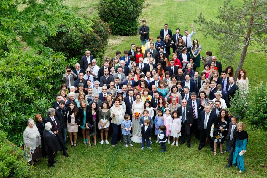foto-matrimonio-ca-quercia-buca-bologna-0137