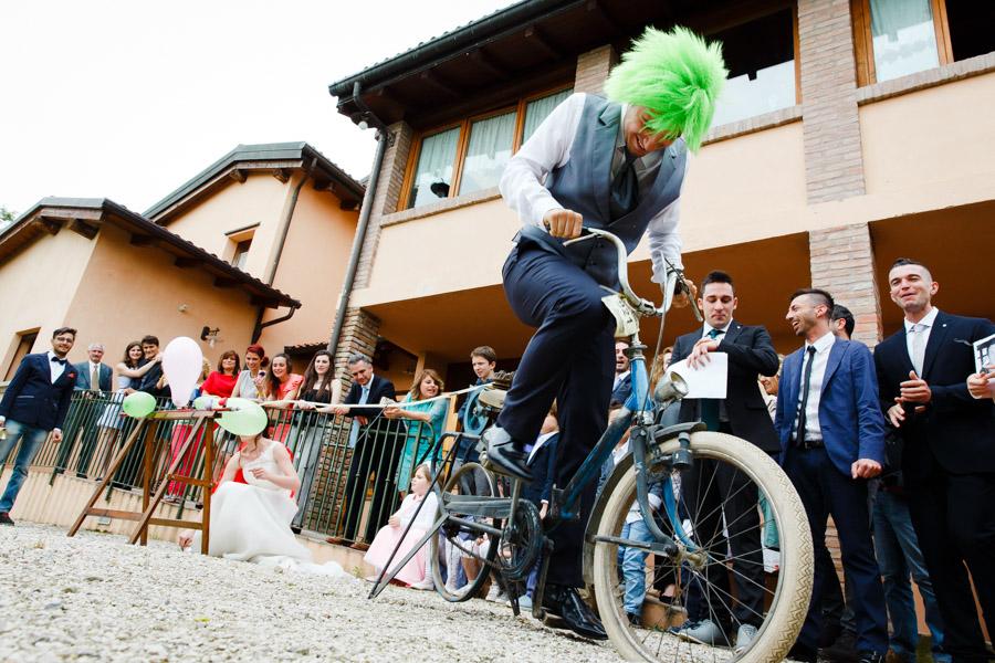 foto-matrimonio-ca-quercia-buca-bologna-0141