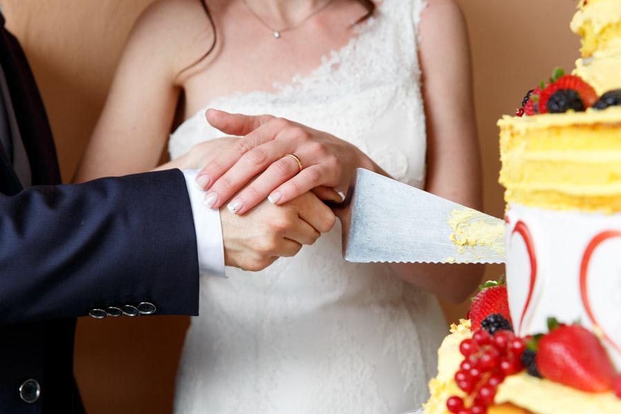 foto-matrimonio-ca-quercia-buca-bologna-0145