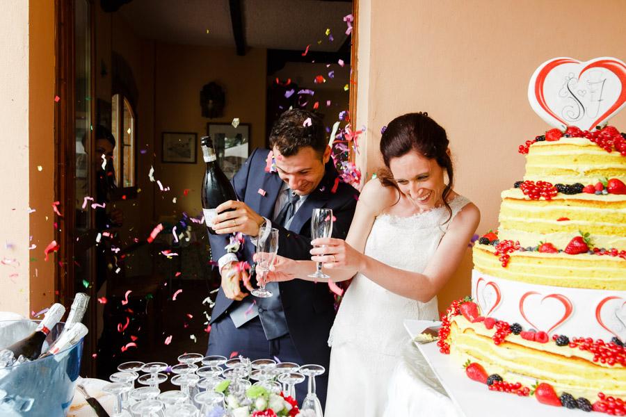 foto-matrimonio-ca-quercia-buca-bologna-0147