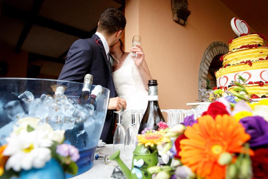 foto-matrimonio-ca-quercia-buca-bologna-0149