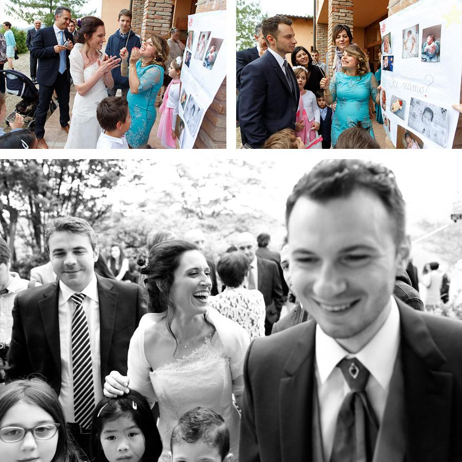 foto-matrimonio-ca-quercia-buca-bologna-0152