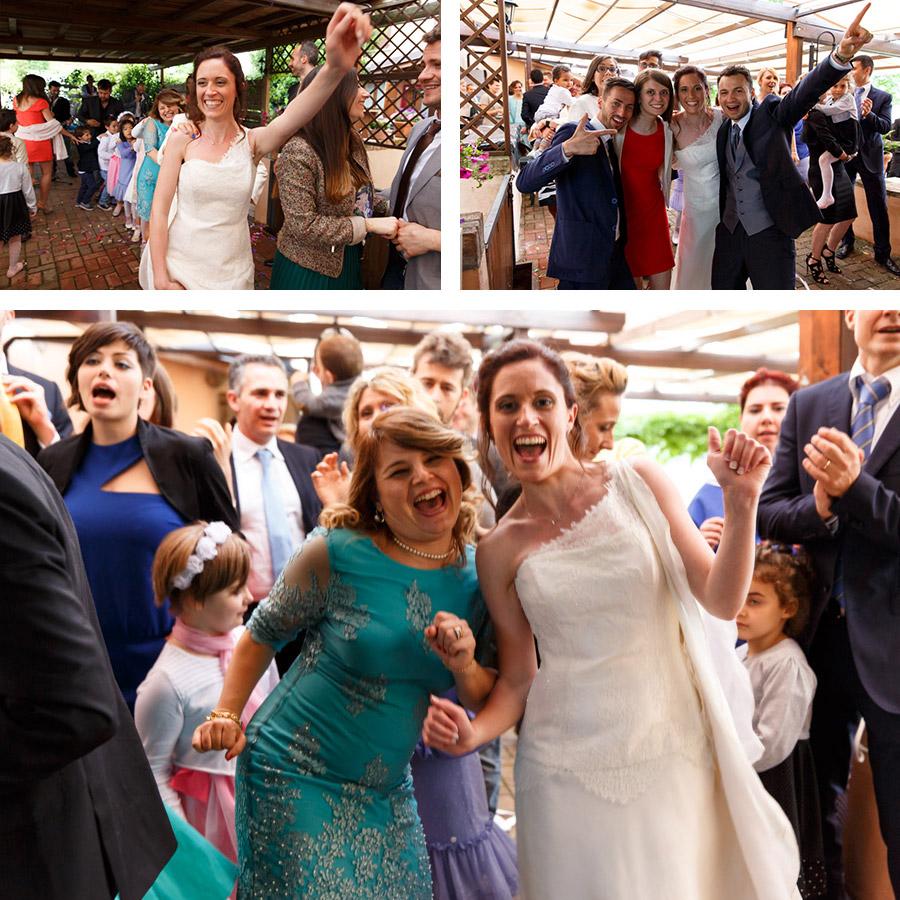 foto-matrimonio-ca-quercia-buca-bologna-0157