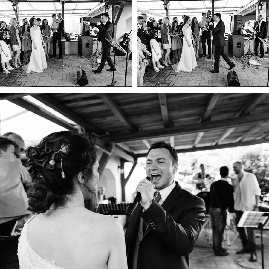 foto-matrimonio-ca-quercia-buca-bologna-0161