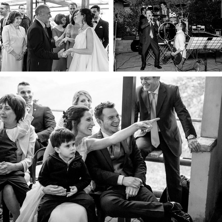 foto-matrimonio-ca-quercia-buca-bologna-0165