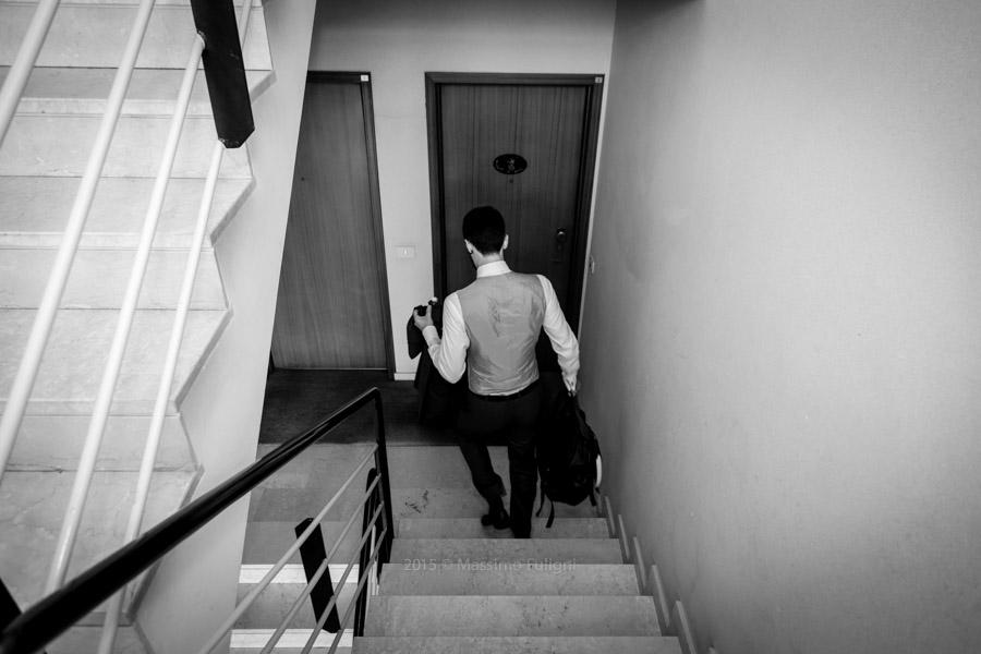 foto-matrimonio-agriturismo-ca-quercia-buca-0013