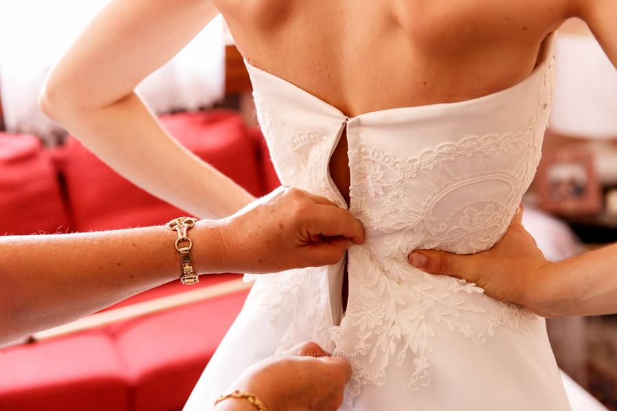 foto-matrimonio-agriturismo-ca-quercia-buca-0014