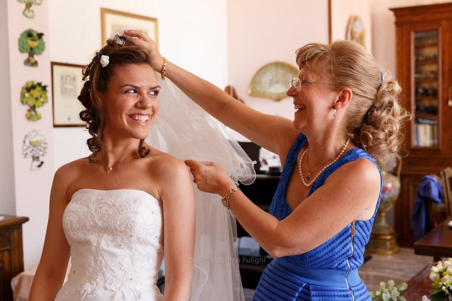 foto-matrimonio-agriturismo-ca-quercia-buca-0015