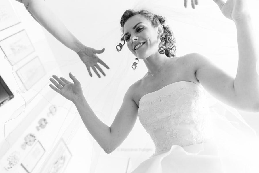 foto-matrimonio-agriturismo-ca-quercia-buca-0016