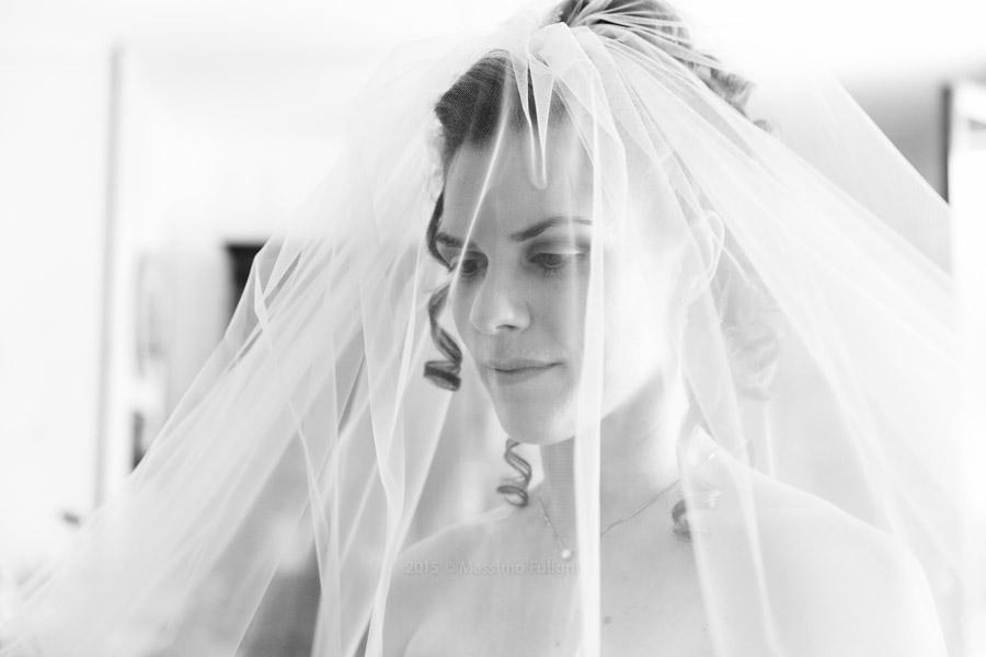 foto-matrimonio-agriturismo-ca-quercia-buca-0017