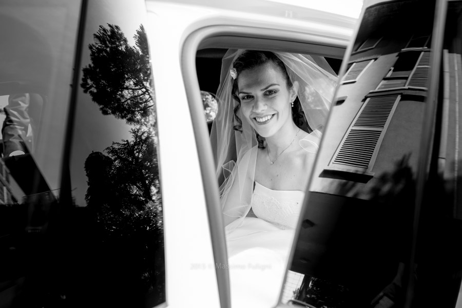 foto-matrimonio-agriturismo-ca-quercia-buca-0018
