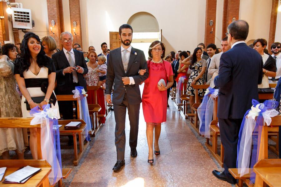 foto-matrimonio-agriturismo-ca-quercia-buca-0020