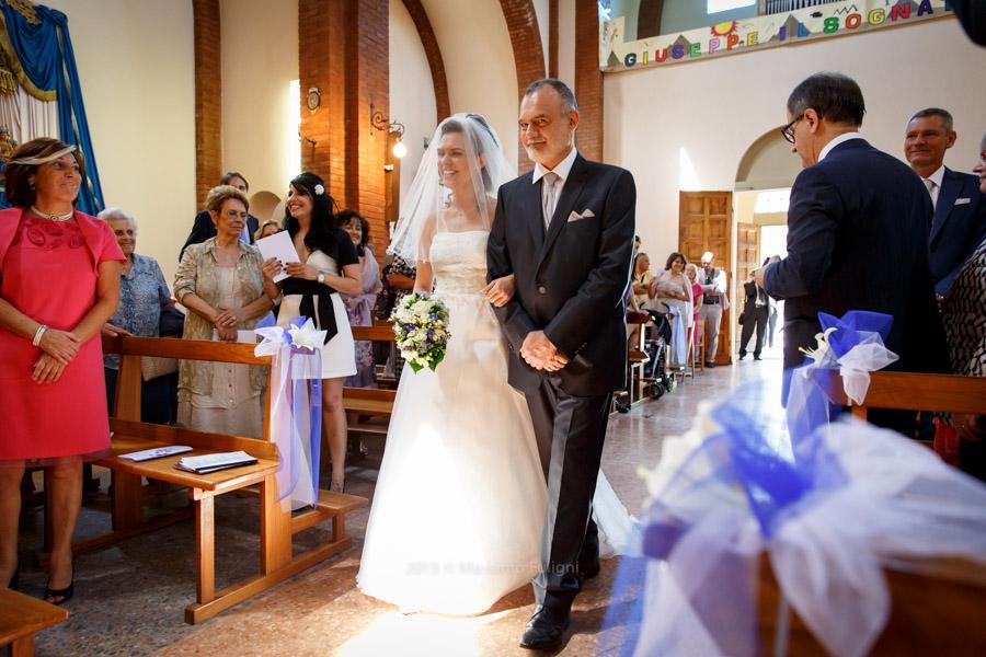 foto-matrimonio-agriturismo-ca-quercia-buca-0021