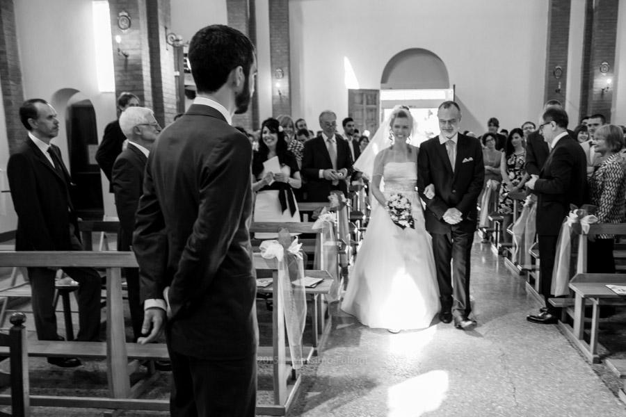 foto-matrimonio-agriturismo-ca-quercia-buca-0022