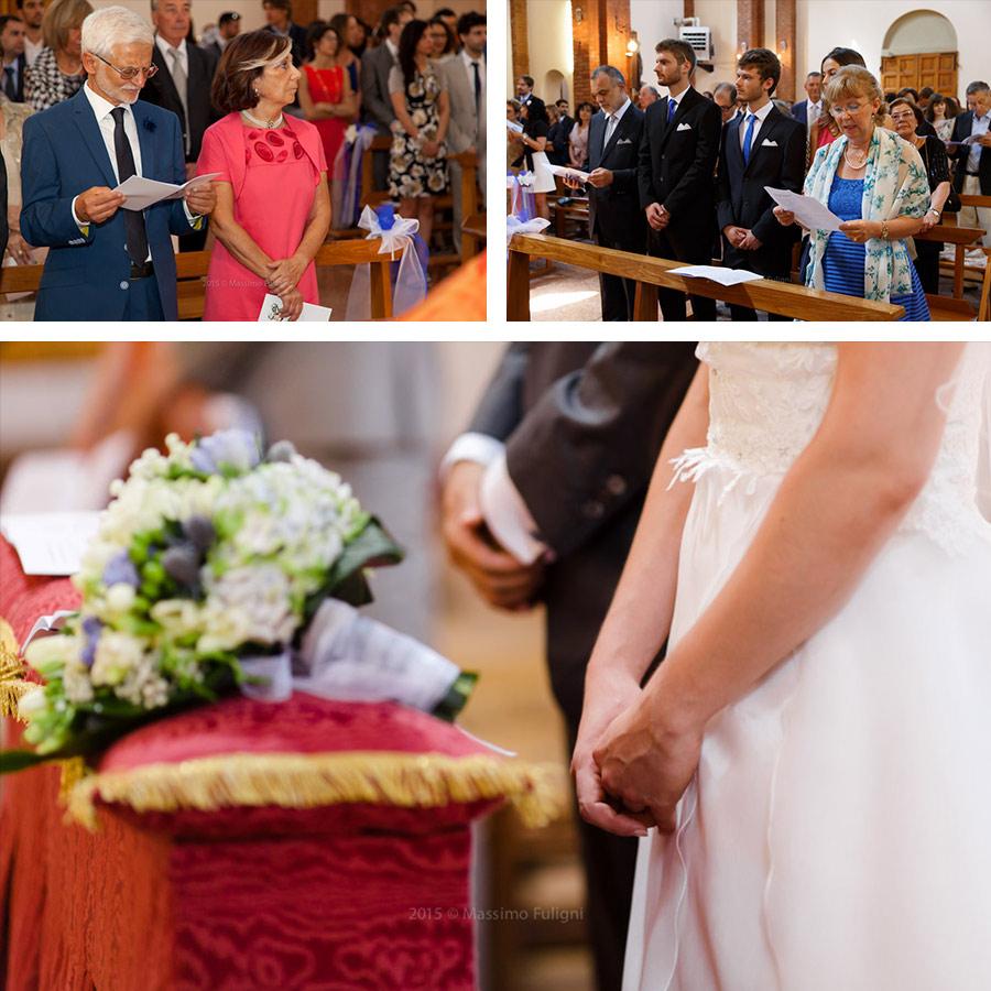 foto-matrimonio-agriturismo-ca-quercia-buca-0023