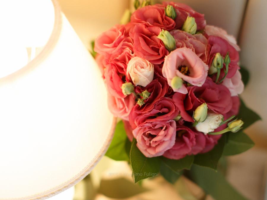 foto-matrimonio-amarissimo-lido-di-savio-0014