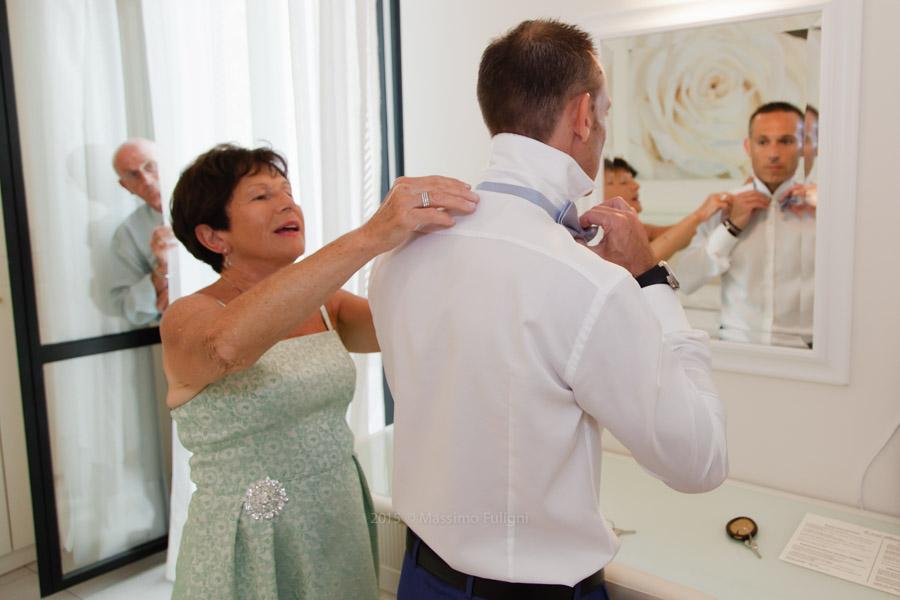foto-matrimonio-amarissimo-lido-di-savio-0016