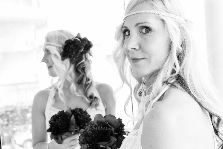 foto-matrimonio-amarissimo-lido-di-savio-0020
