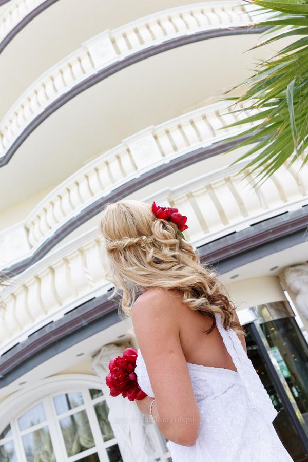 foto-matrimonio-amarissimo-lido-di-savio-0021
