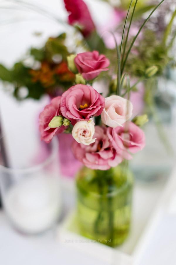 foto-matrimonio-amarissimo-lido-di-savio-0025