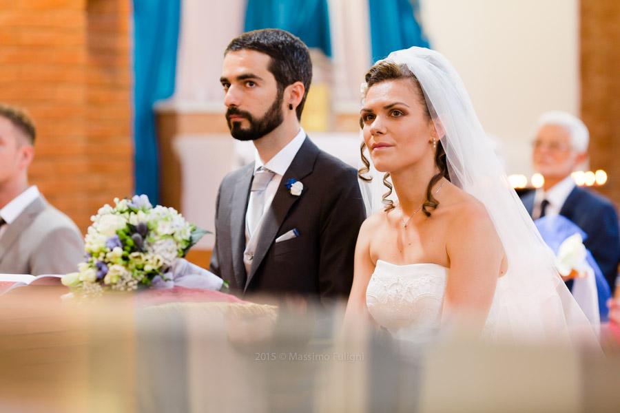 fotografo-matrimonio-agriturismo-ca-quercia-buca-0026