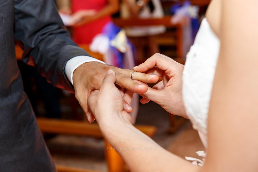 fotografo-matrimonio-agriturismo-ca-quercia-buca-0029