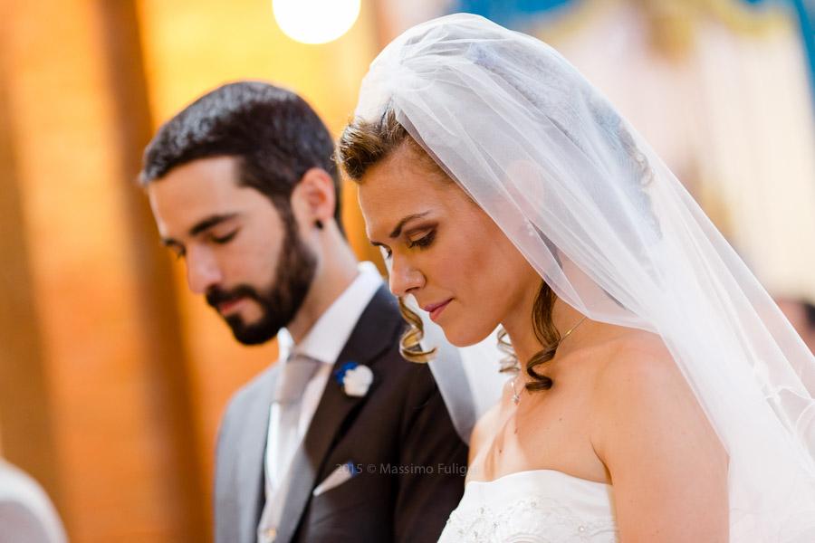 fotografo-matrimonio-agriturismo-ca-quercia-buca-0030