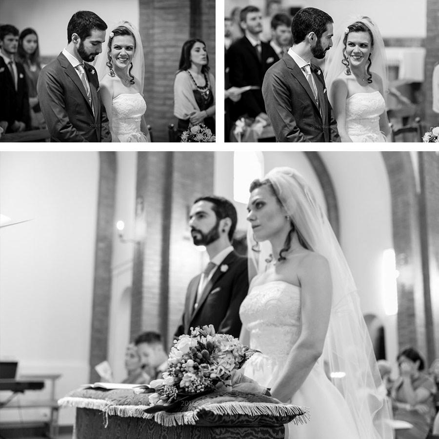 fotografo-matrimonio-agriturismo-ca-quercia-buca-0031