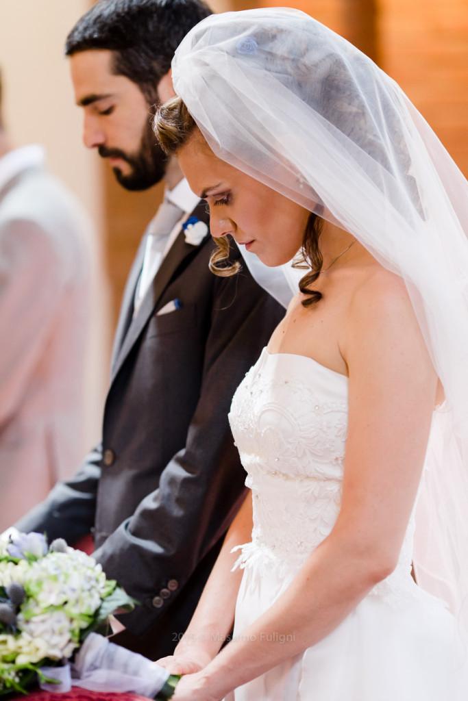 fotografo-matrimonio-agriturismo-ca-quercia-buca-0033