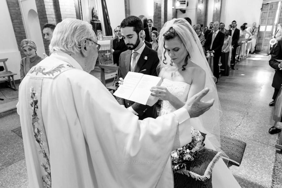 fotografo-matrimonio-agriturismo-ca-quercia-buca-0035