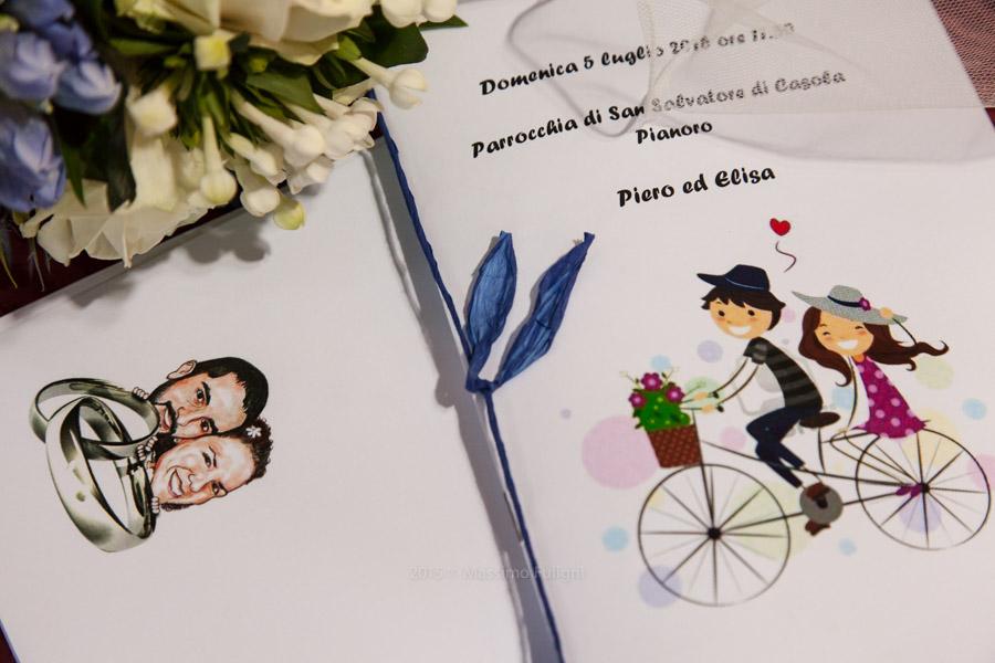 fotografo-matrimonio-agriturismo-ca-quercia-buca-0036