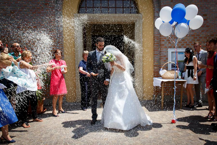 fotografo-matrimonio-agriturismo-ca-quercia-buca-0038