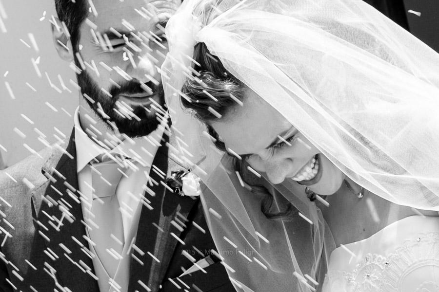 fotografo-matrimonio-agriturismo-ca-quercia-buca-0041