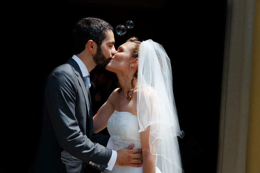 fotografo-matrimonio-agriturismo-ca-quercia-buca-0043