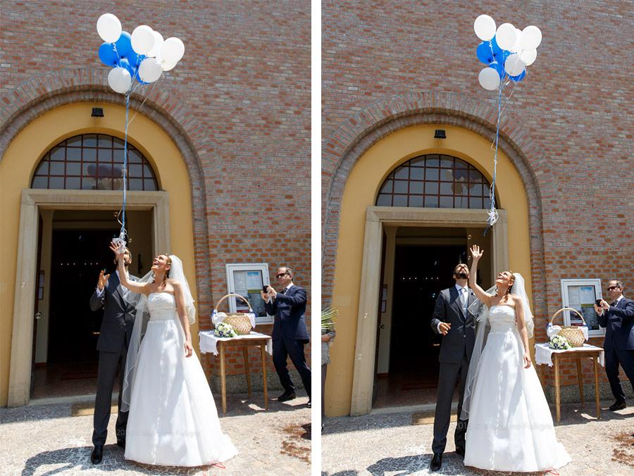 fotografo-matrimonio-agriturismo-ca-quercia-buca-0044