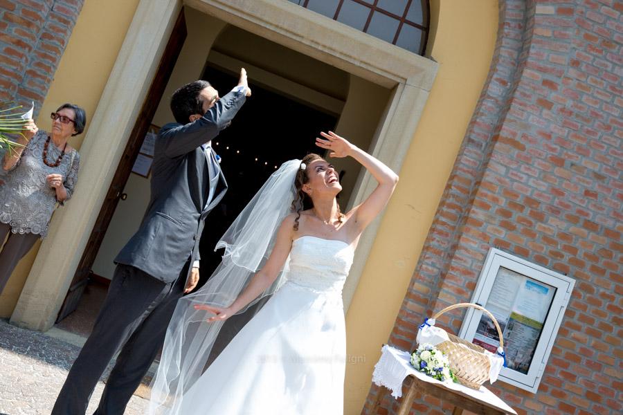 fotografo-matrimonio-agriturismo-ca-quercia-buca-0046