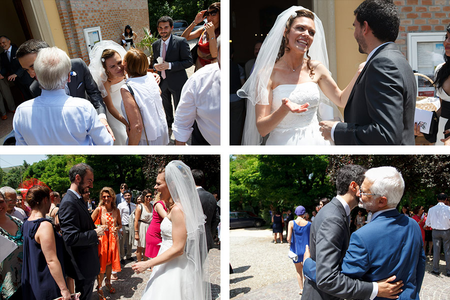fotografo-matrimonio-agriturismo-ca-quercia-buca-0049