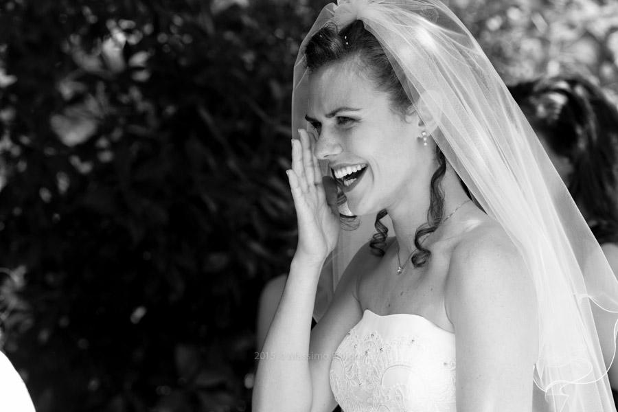 fotografo-matrimonio-bologna-agriturismo-ca-quercia-buca-0051