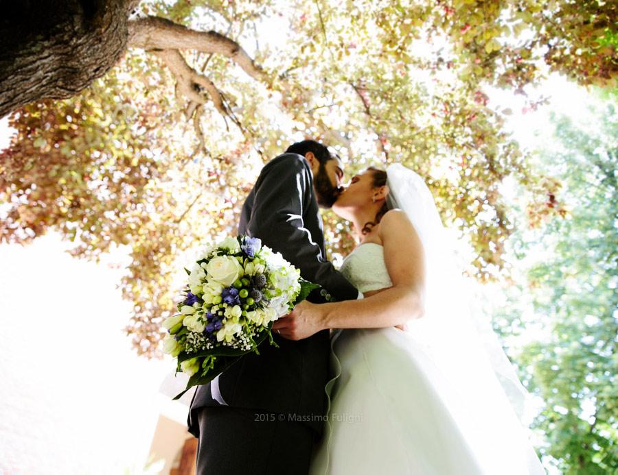 fotografo-matrimonio-bologna-agriturismo-ca-quercia-buca-0052