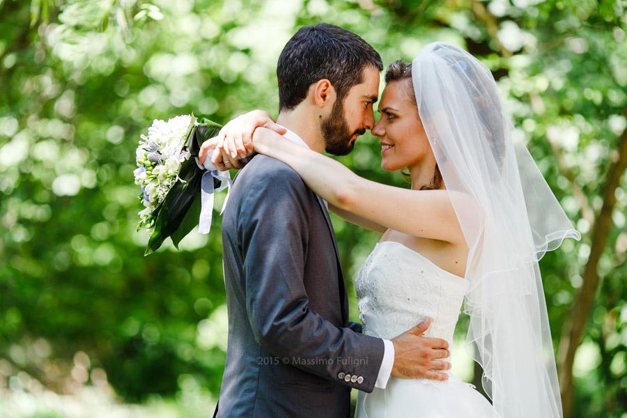fotografo-matrimonio-bologna-agriturismo-ca-quercia-buca-0054