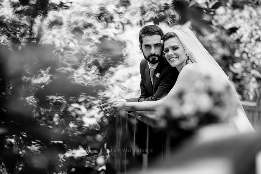 fotografo-matrimonio-bologna-agriturismo-ca-quercia-buca-0056