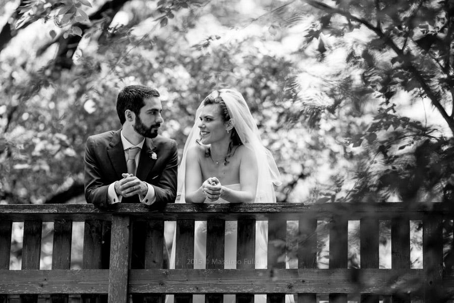 fotografo-matrimonio-bologna-agriturismo-ca-quercia-buca-0058