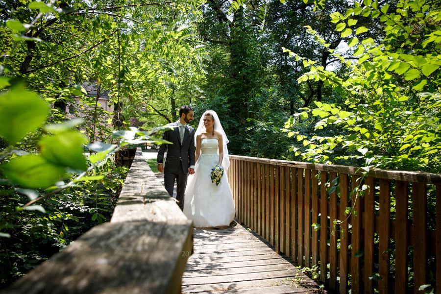 fotografo-matrimonio-bologna-agriturismo-ca-quercia-buca-0059