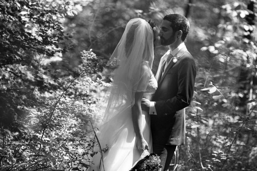 fotografo-matrimonio-bologna-agriturismo-ca-quercia-buca-0061