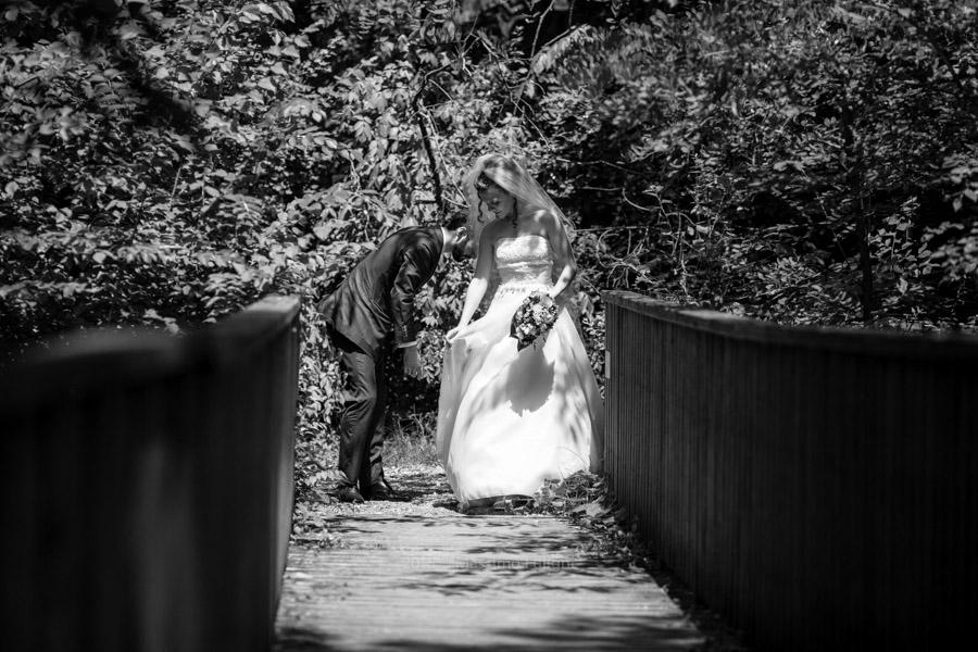 fotografo-matrimonio-bologna-agriturismo-ca-quercia-buca-0062