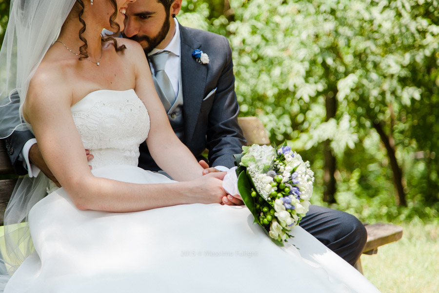 fotografo-matrimonio-bologna-agriturismo-ca-quercia-buca-0063