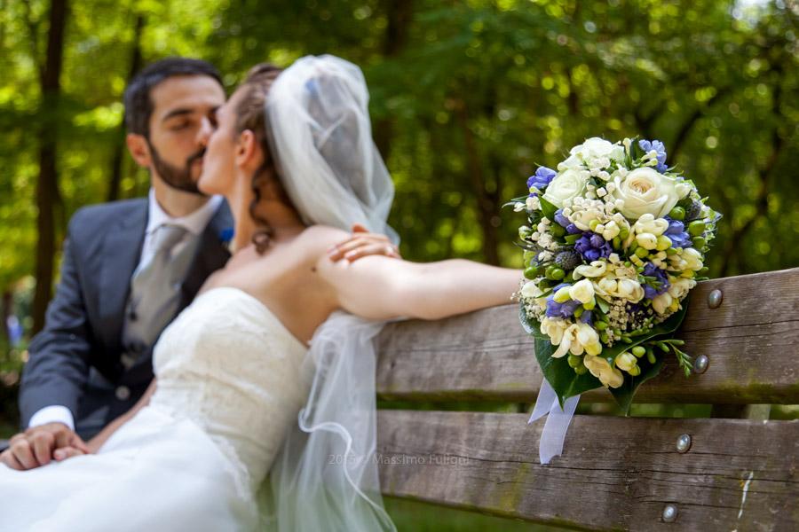 fotografo-matrimonio-bologna-agriturismo-ca-quercia-buca-0064