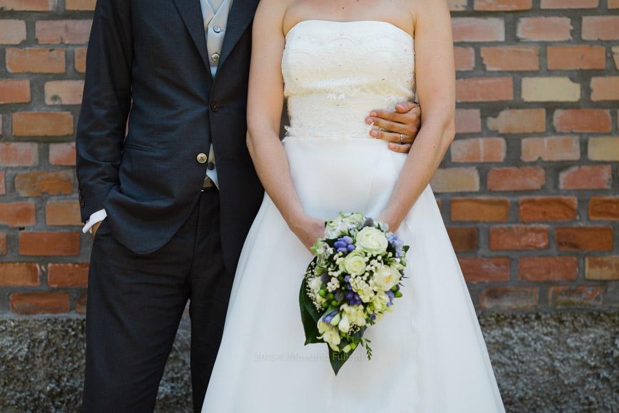 fotografo-matrimonio-bologna-agriturismo-ca-quercia-buca-0065